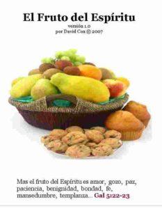 fruto-del-espiritu-santo